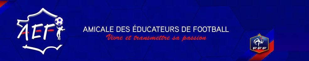 Amicale des Educateurs de Football des Pyrénées Atlantiques : site officiel du club de foot de BELLOCQ - footeo