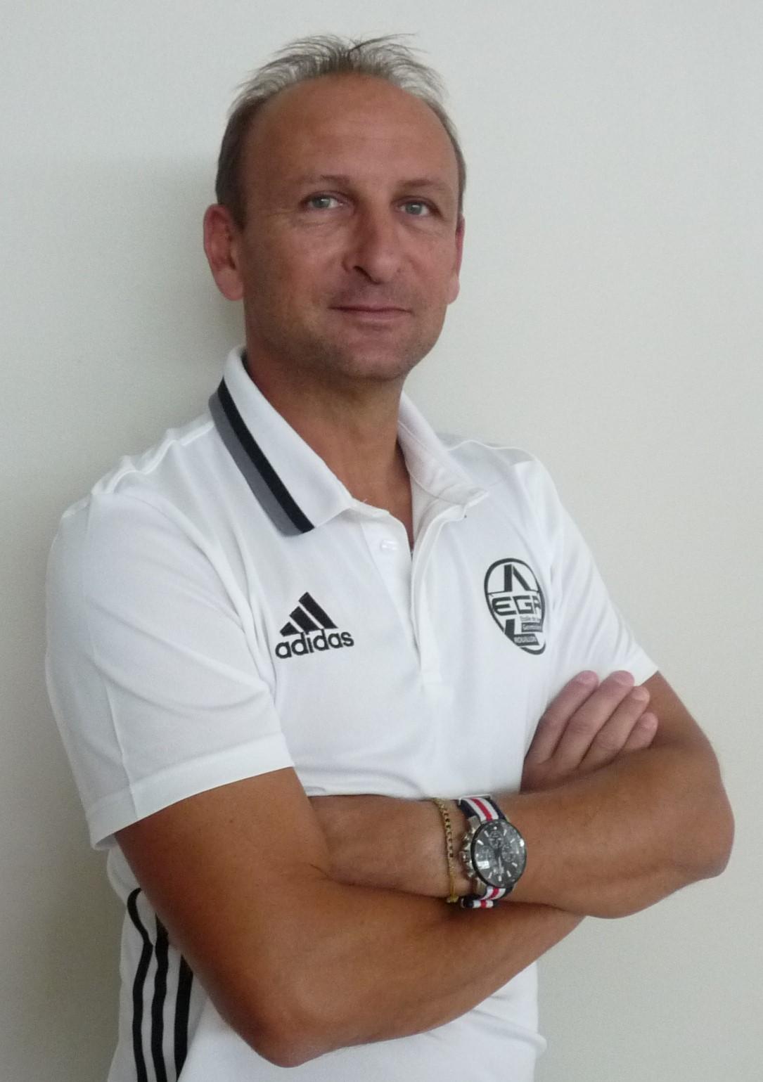 Stéphane Loison.JPG
