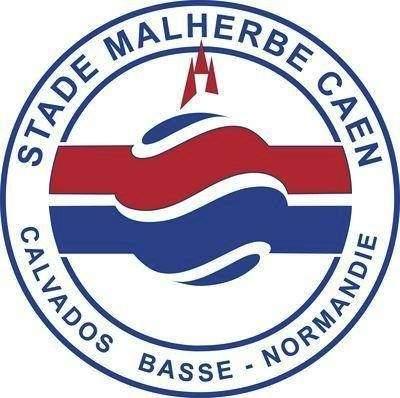 SM Caen U10 et U11
