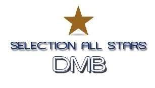 Sélection All Stars DMB