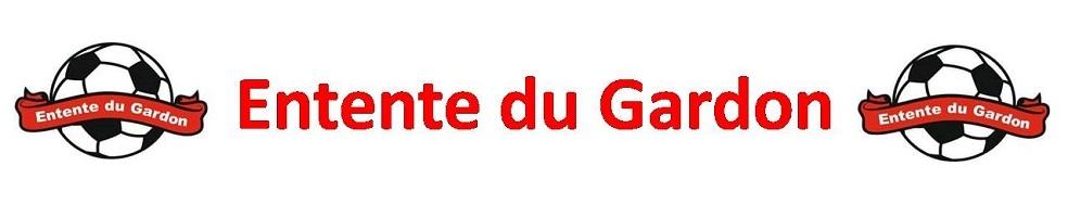 Entente du Gardon : site officiel du club de foot de ST CHAPTES - footeo