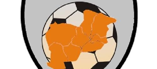 Entente du Pays de Palluau : site officiel du club de foot de LA CHAPELLE PALLUAU - footeo