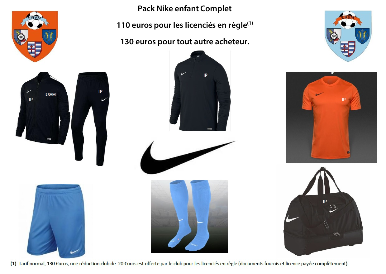 Pack Nike Enfant.jpg