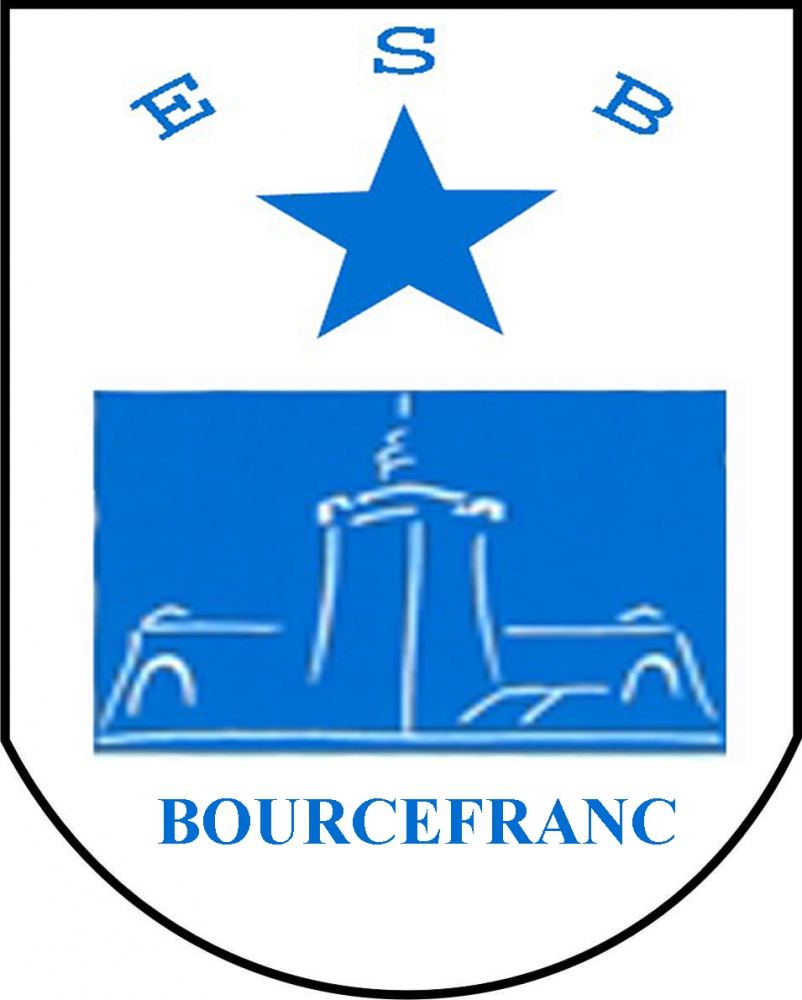 Club de rencontre sportive