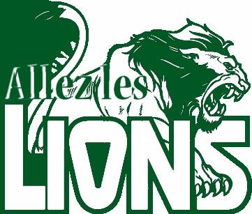 lions Carpions