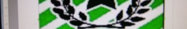 E.S.CORMORANCHE : site officiel du club de foot de CORMORANCHE SUR SAONE - footeo