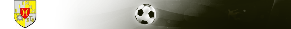 Site Internet officiel du club de football etoile sportive exincourt taillecourt