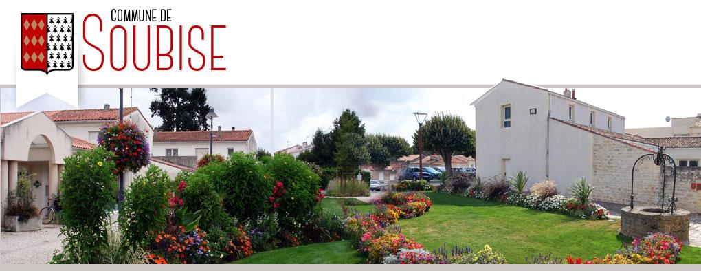 site_soubise17.jpg