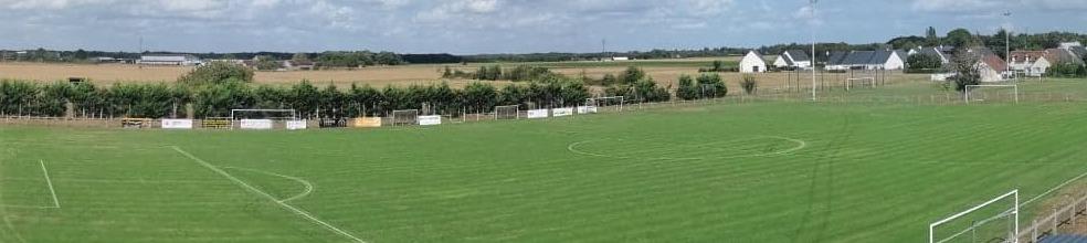 Entente Sportive de la Vallee Verte : site officiel du club de foot de TRUYES - footeo
