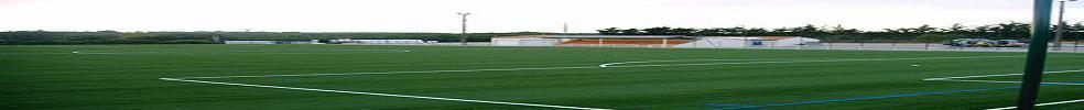 ENTENTE SPORTIVE DE BREM SUR MER : site officiel du club de foot de BREM SUR MER - footeo