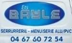 Entreprise BAYLE