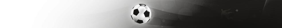 ETOILE SPORTIVE ENTRESSEN ISTRES : site officiel du club de foot de ENTRESSEN - footeo