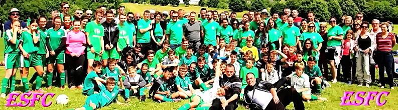 E.S.Frontonas Chamagnieu : site officiel du club de foot de FRONTONAS - footeo