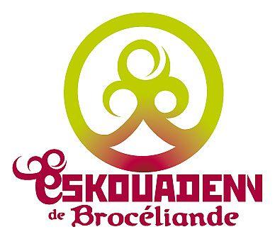 ESKOUADENN_logo___Carr_Quadri.jpg