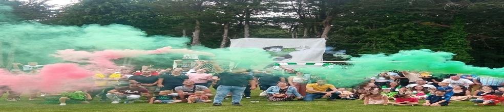 ENTENTE SPORTIVE LARRÉ MOLAC : site officiel du club de foot de LARRE - footeo
