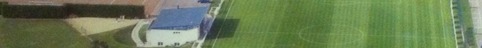 Entente Sportive Macheren Petit Ebersviller : site officiel du club de foot de PETIT EBERSVILLER - footeo