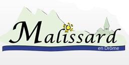"""Résultat de recherche d'images pour """"Malissard logo"""""""