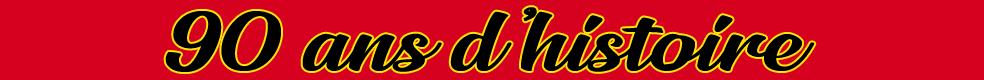 Étoile Sportive Marnaysienne : site officiel du club de foot de MARNAY - footeo