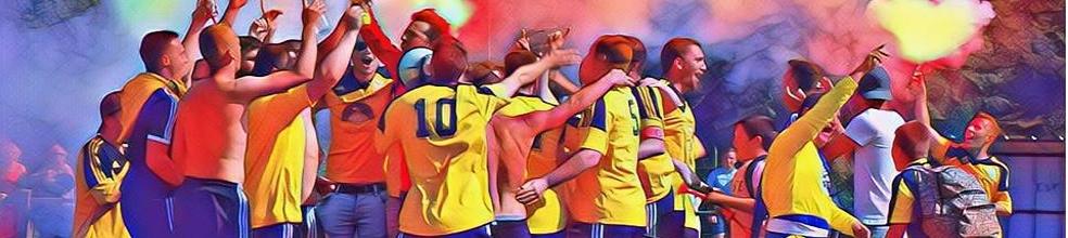 ENTENTE SPORTIVE REDENOISE : site officiel du club de foot de REDENE - footeo