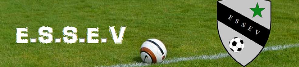 Entente Sportive Sainte-Eulalie Villesèquelande : site officiel du club de foot de VILLESEQUELANDE - footeo