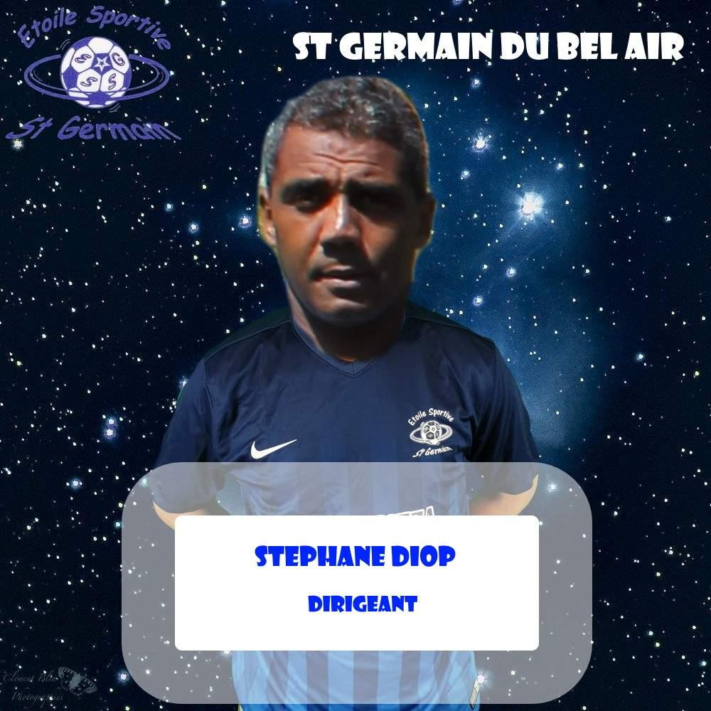 <b>Stéphane DIOP</b> - stephane-diop__mzm0i5