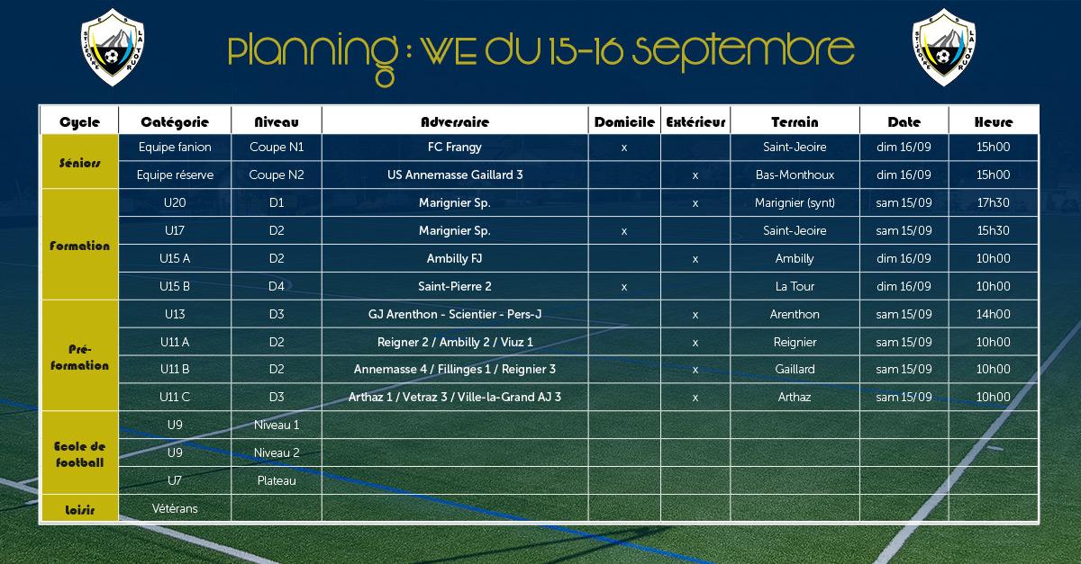 Planning-sept-15-16.jpg
