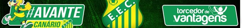 Estanciano : site oficial do clube de futebol de ESTANCIA - footeo