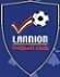 US Lannion