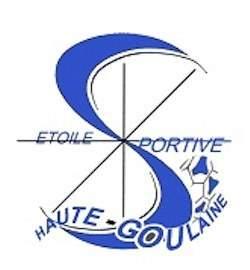 ES Haute-Goulaine