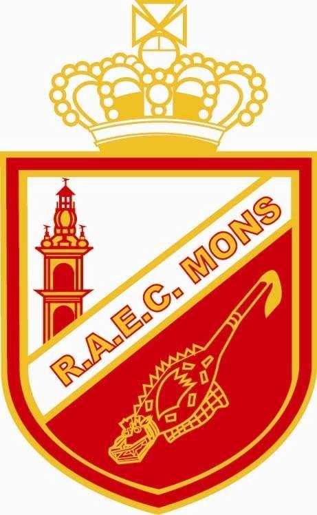 RAEC Mons (Bel.)