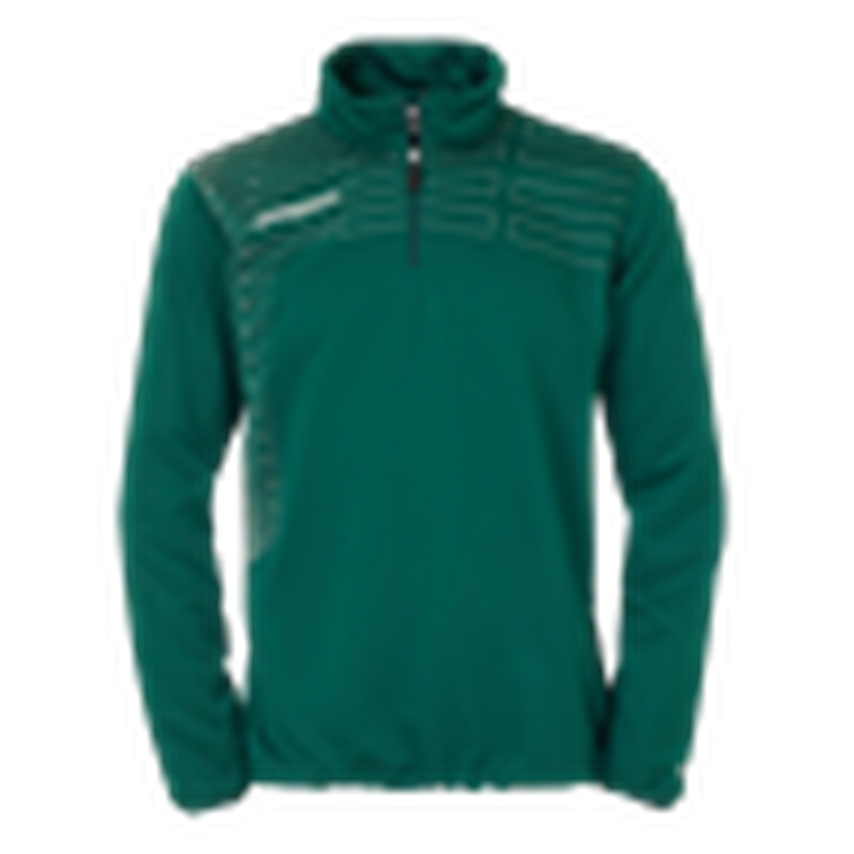 SWEAT 1/2 ZIP UHLSPORT ZIP TOP MATCH M au XXL