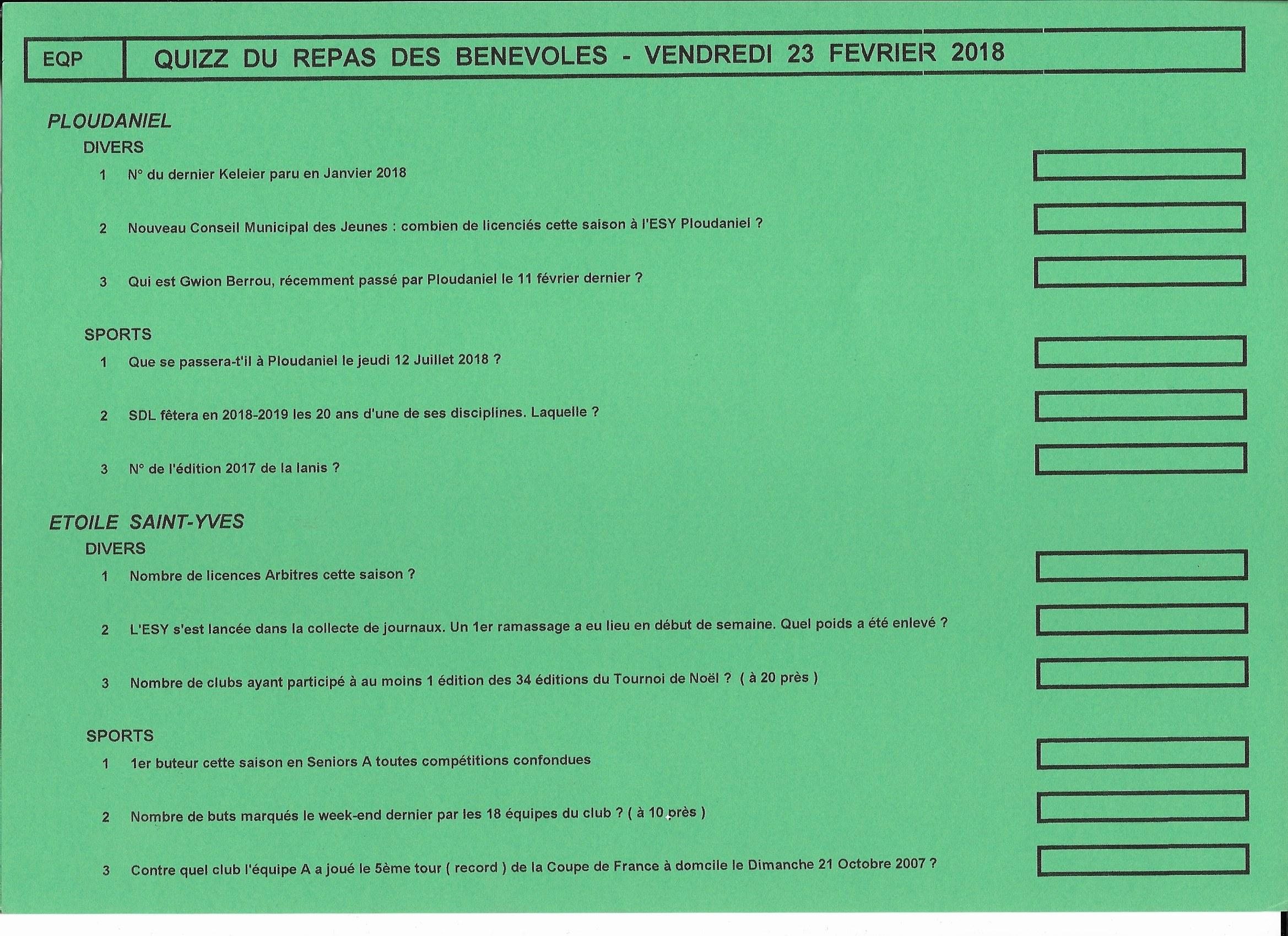 2017-2018_Repas Benevoles_Quiz 3.jpg