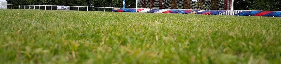 ETOILE DE BROU - FOOTBALL : site officiel du club de foot de BROU - footeo
