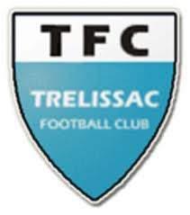 Trélissac F. C. U11