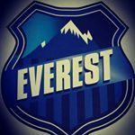 Everest Futebol Clube : site oficial do clube de futebol de Belo Horizonte -Mg - footeo