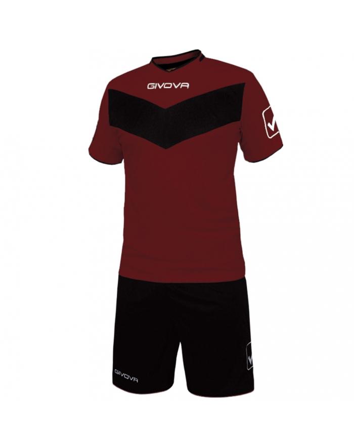 Nouveau maillot pour la saison 2017-2018