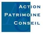 ACTION PATRIMOINE CONSEIL