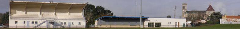 LA FRANCE D'AIZENAY FOOTBALL : site officiel du club de foot de AIZENAY - footeo