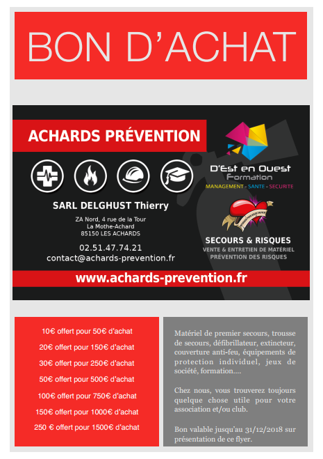 Achards prévention.PNG