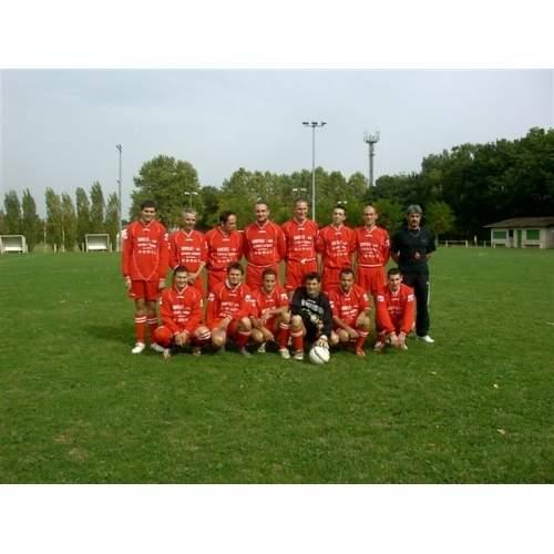 ALBIAS FC 2