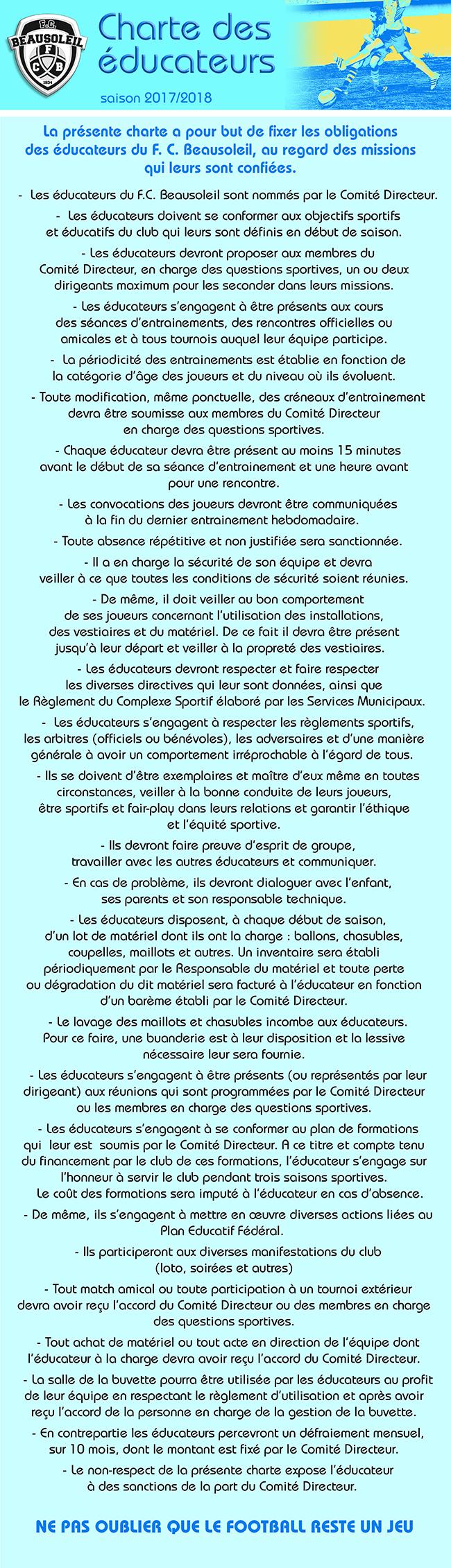 charte éduc2.jpg