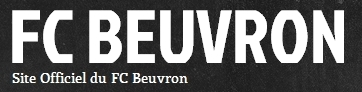FC Beuvron : site officiel du club de foot de ST GEORGES REINTEMBAULT - footeo