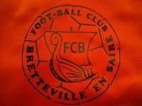 Fc Bretteville en Saire B