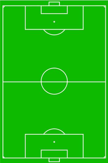 Terrain Stade Roland Joly Club Football Football Club
