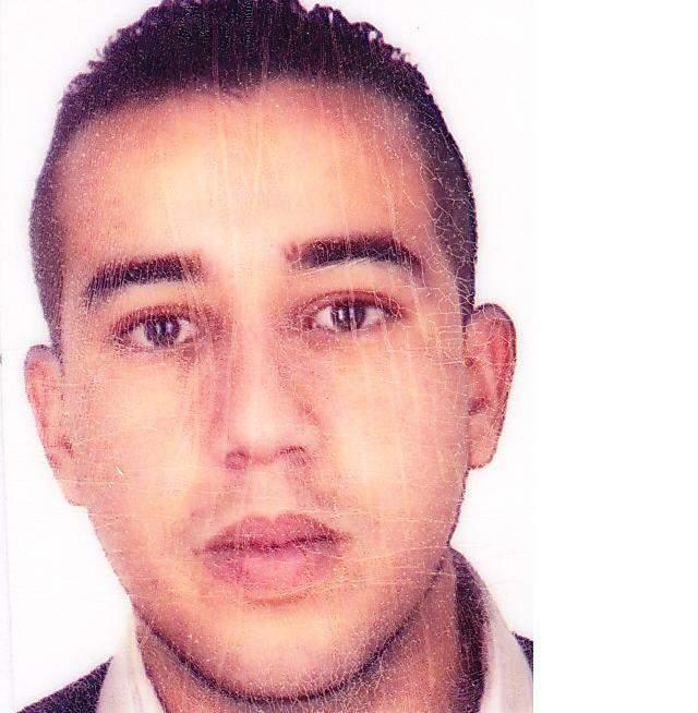 Youssef <b>AIT AMEUR</b> - youssef-ait-ameur__mxknki