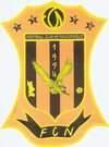 FC NOUAINVILLE A