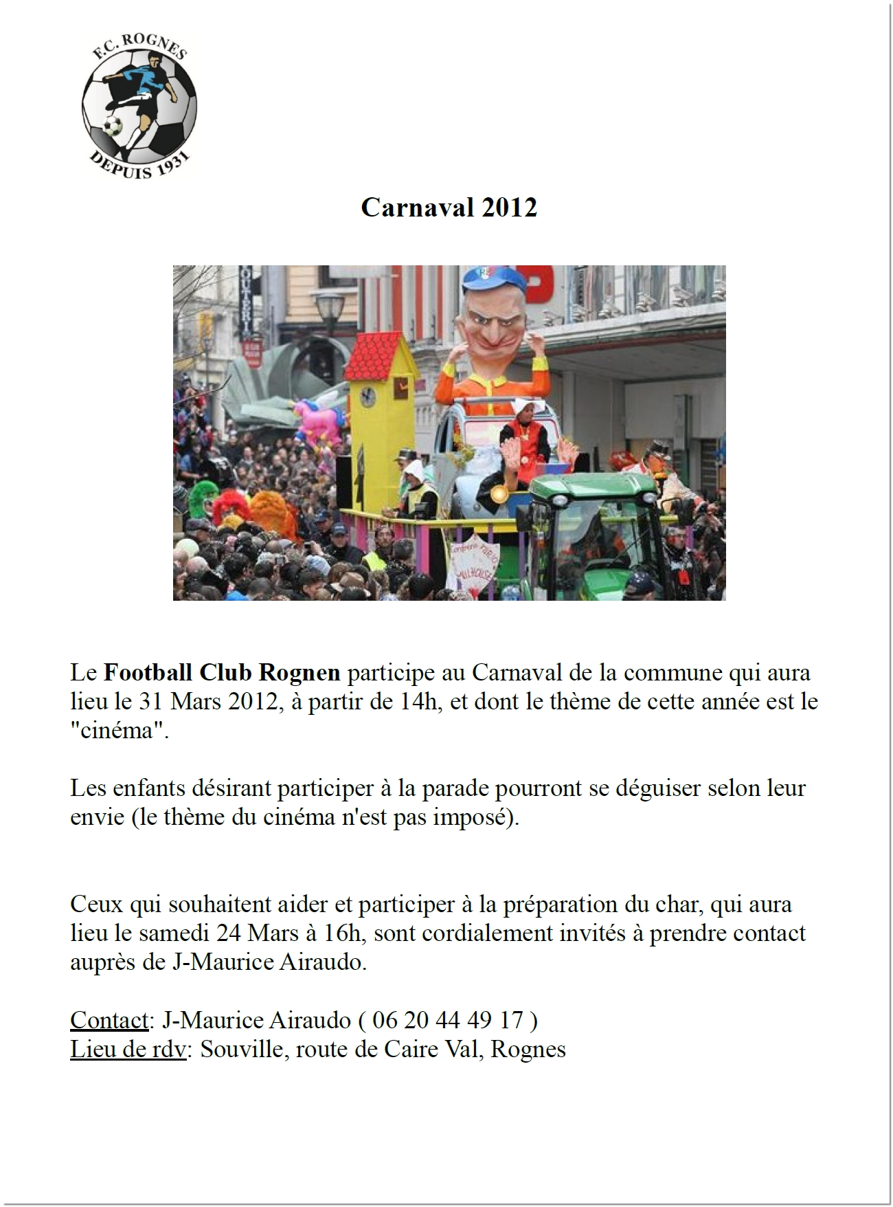 Carnaval_2012