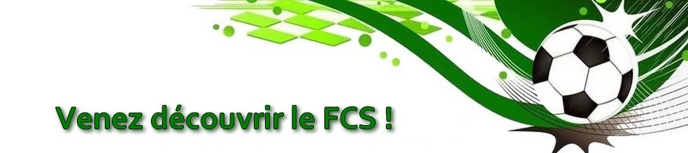 Football Club de Saulzoir : site officiel du club de foot de SAULZOIR - footeo