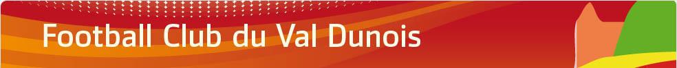 Football Club du Val Dunois : site officiel du club de foot de Brieulles sur Meuse - footeo