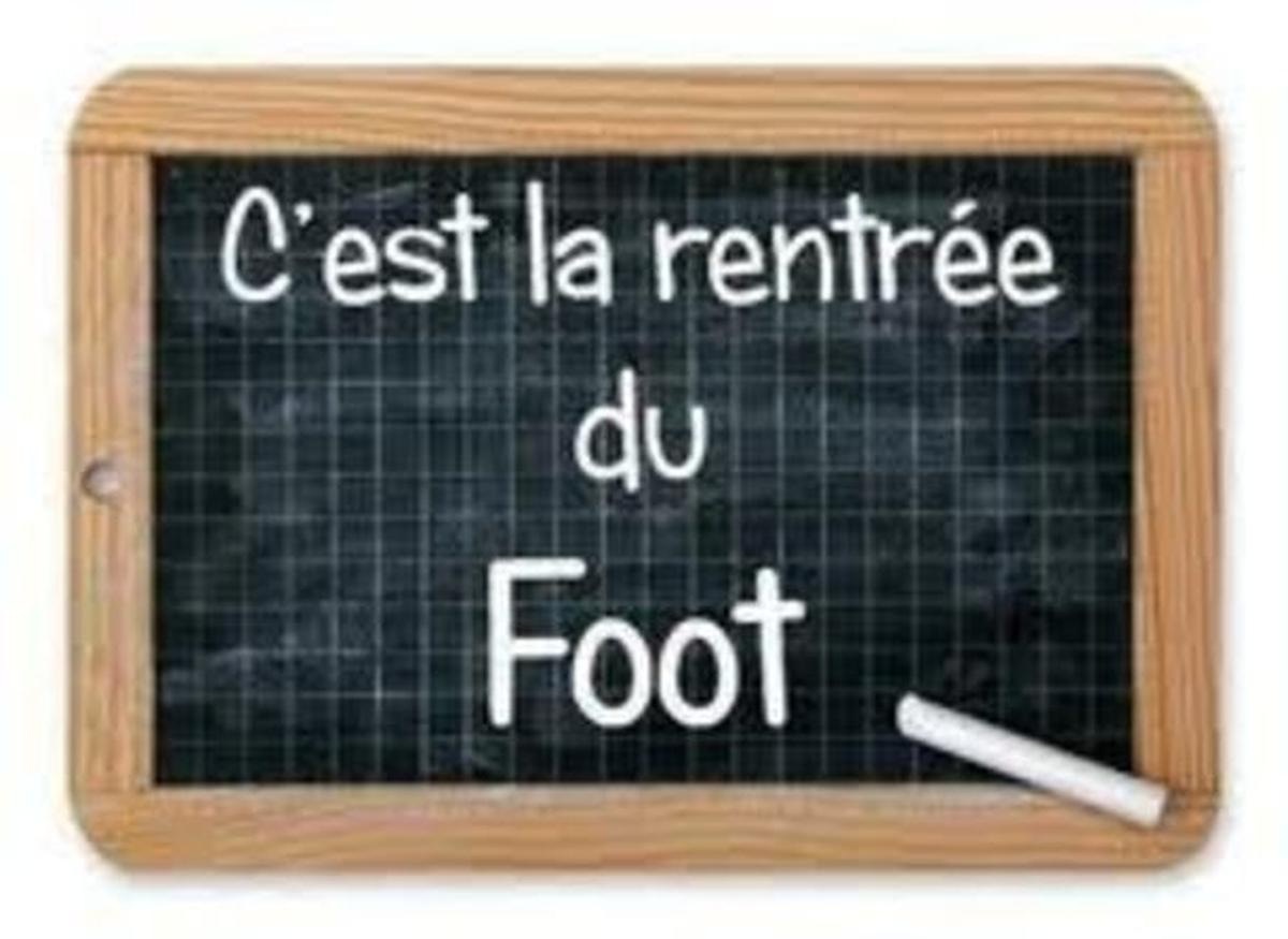 http://s1.static-footeo.com/uploads/fc-vallon/news/fe8-rentree-foot-612x459-75sasi-m7kwxu-612x459-75sasi-m91ndl__m93l4t.jpg